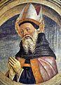 Giovanni Martino Spanziotti - Saint Évêque.jpg