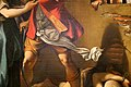Giovanni da san giovanni, decollazione del battista, 1620, 06.jpg