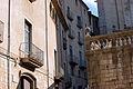 Girona 2015 10 11 0316 (23180675315).jpg