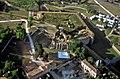 Gironde-BLAYE-La Citadelle-détail.jpg