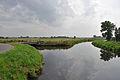 Gistel Moerdijkvaart R03.jpg