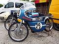 Gitane Testi Super Corsa No29, pic3.jpg