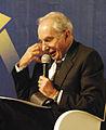 Giuliano Amato 2009 - IV.jpg