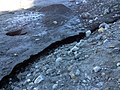 Glacier Rock Contact Edge 589.jpg