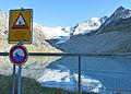 Glacier de Moiry (2).jpg