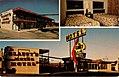 Glancy Motor Hotel (NBY 437125).jpg