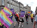 Glasgow Pride 2018 66.jpg