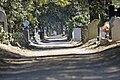 Glasnevin Cemetery - (442784372).jpg