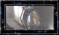 Glass COR3 gallery.png