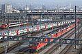 Gleisanlage. Zürich Hauptbahnhof.jpg