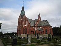 Glemminge kyrka 2.jpg