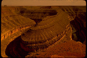 Glen Canyon National Recreation Area GLCA4449.jpg