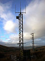 Glendaruel North Mobile Phone Towers - geograph.org.uk - 86487.jpg