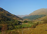 Glenfinnan Viaduct - Scotland.jpg