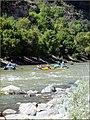 Glenwood Springs and Glenwood Canyon, CO 8-27-12 (8006904126).jpg