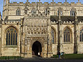 Gloucester cathedral exterior 002.JPG