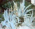 Glyn Warren Philpot - Cactus.jpg