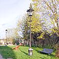 Gm-lampost-6629.jpg