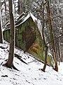 Gmina Korczyna, Poland - panoramio (1).jpg