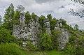 Gmina Zabierzów, Poland - panoramio (53).jpg