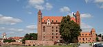 Gniew Castle from south-east-2.jpg