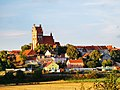 Gniew view 02.jpg