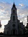 Gniewczyna Łańcucka - kościół (2).jpg