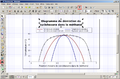 Gnumeric tutorial for chemists Inkscape-fr.png