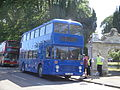Go South Coast events fleet 4431 GEL 681V 2.JPG