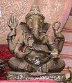 Goddess Ganesha.JPG