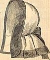 Godey's lady's book (1840) (14583180380).jpg