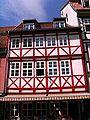 Goe-Markt-Fachwerkhaus01.JPG