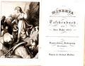 Goethe - Iphigenie auf Tauris (9).tif