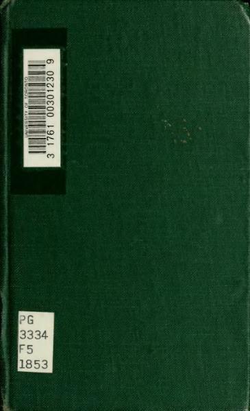 File:Gogol - Nouvelles choisies Hachette - Viardot, 1853.djvu