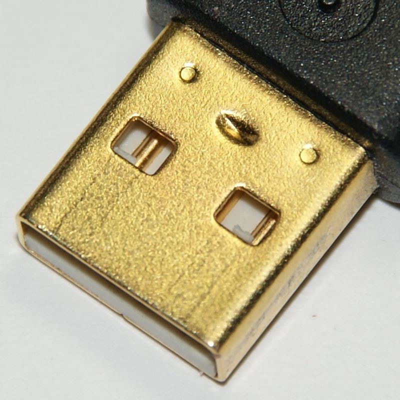 Gold connector.jpg