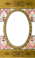 Gold oval frame.png
