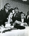 Golda Meir at United Jewish Appeal of Greater New York Inaugural Dinner.jpg