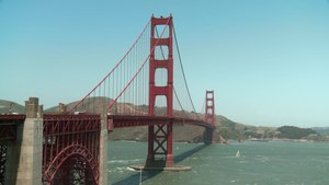 File:Golden Gate Bridge.webm