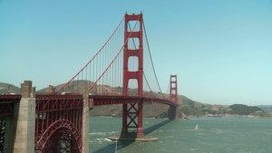 File:Golden Gate Bridge.webm