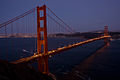 Golden Gate Bridge San Francisco tunliweb.JPG