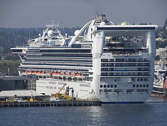 Golden Princess from Elliott Bay 2.jpg