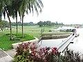 Golf course Karawaci.jpg