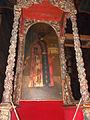 Golia Monastery Church 24.JPG