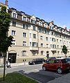 Gollierstraße 82 - München.jpg