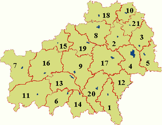 Gomel-oblast-numbered.png