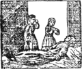 Goody Two Shoes - 1881 (3).png