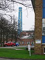 Goodyear Factory from the A449 - geograph.org.uk - 156876.jpg