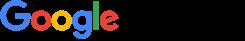 Google Académico - Wikipedia, la enciclopedia libre  Google