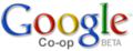 Google coop.png