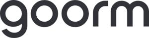 Goorm-logo.png